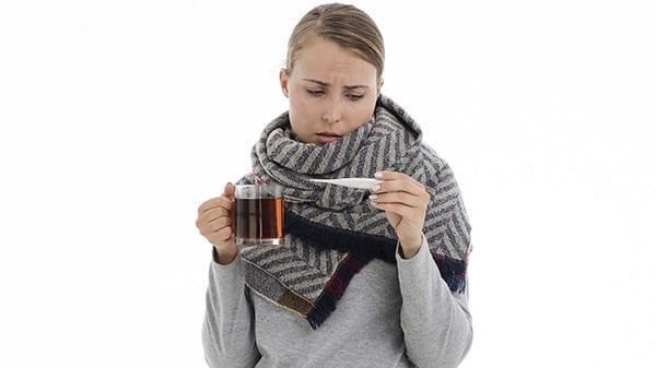Gastroenterite: un'Infezione che colpisce l'Intestino • La ...