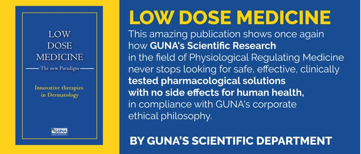 low-dose